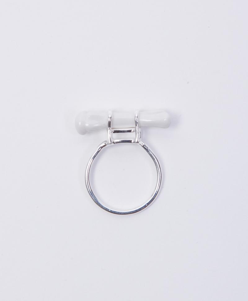 Minibone-ring.jpg-2