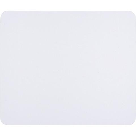 Коврик на стол Attache 55x65см ПВХ прозрачный, eco