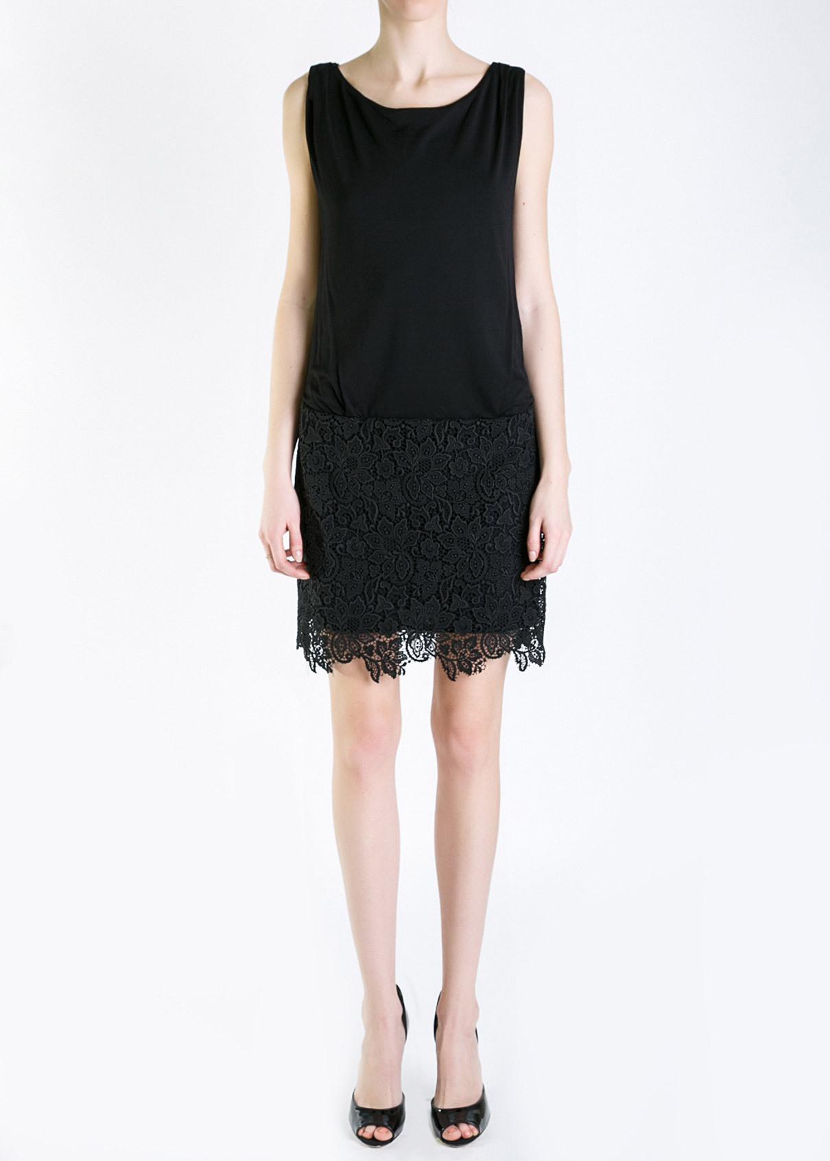 Платье JAY AHR