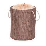 Мягкая корзина для белья, артикул SP-002, производитель - Casy Home