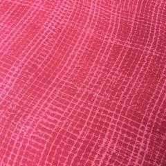 Ткань для пэчворка, хлопок 100% (арт. AN0609)
