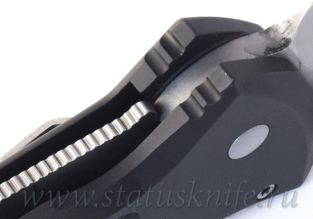 Нож Microtech Socom Elite Sterile MA s90v - фотография