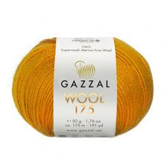 Wool 175