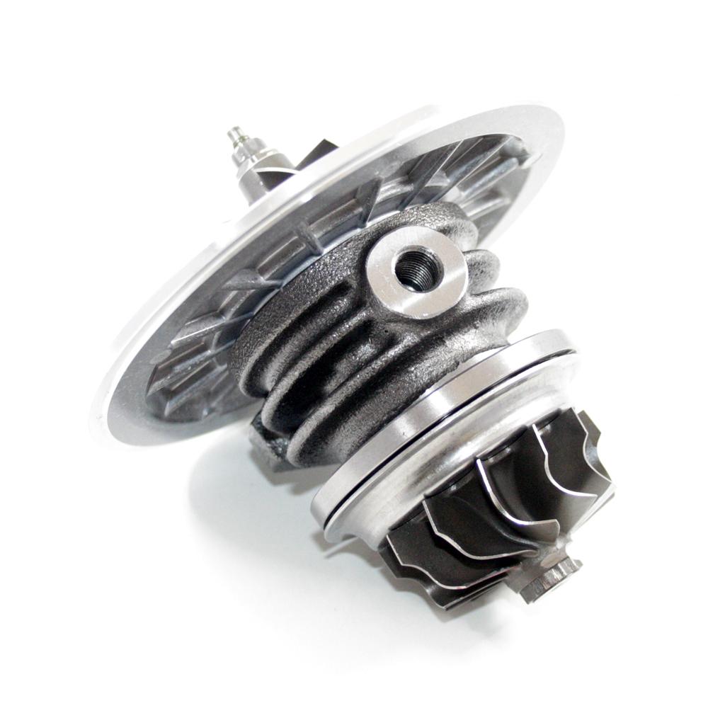Картридж турбины GT2556S Перкинс 4.0 / 4.4 T4.40 / Vista