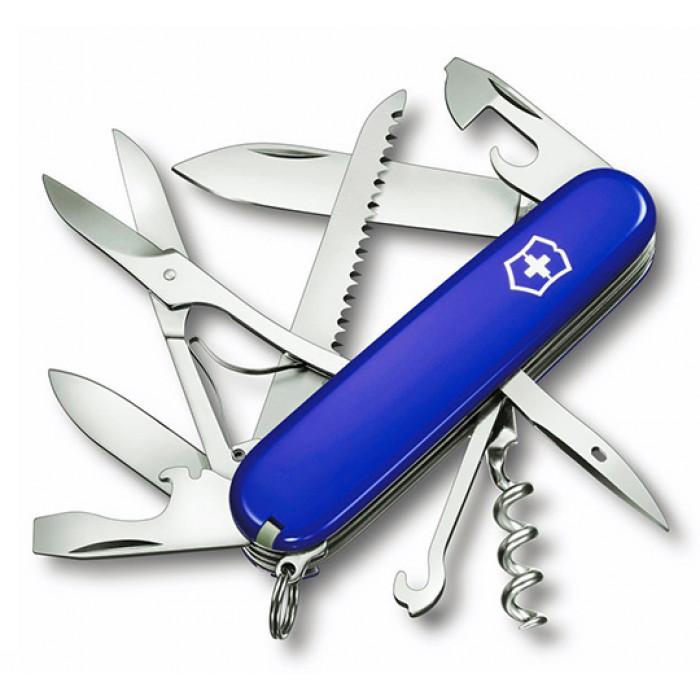 Нож Victorinox модель 1.3713.2 Huntsman