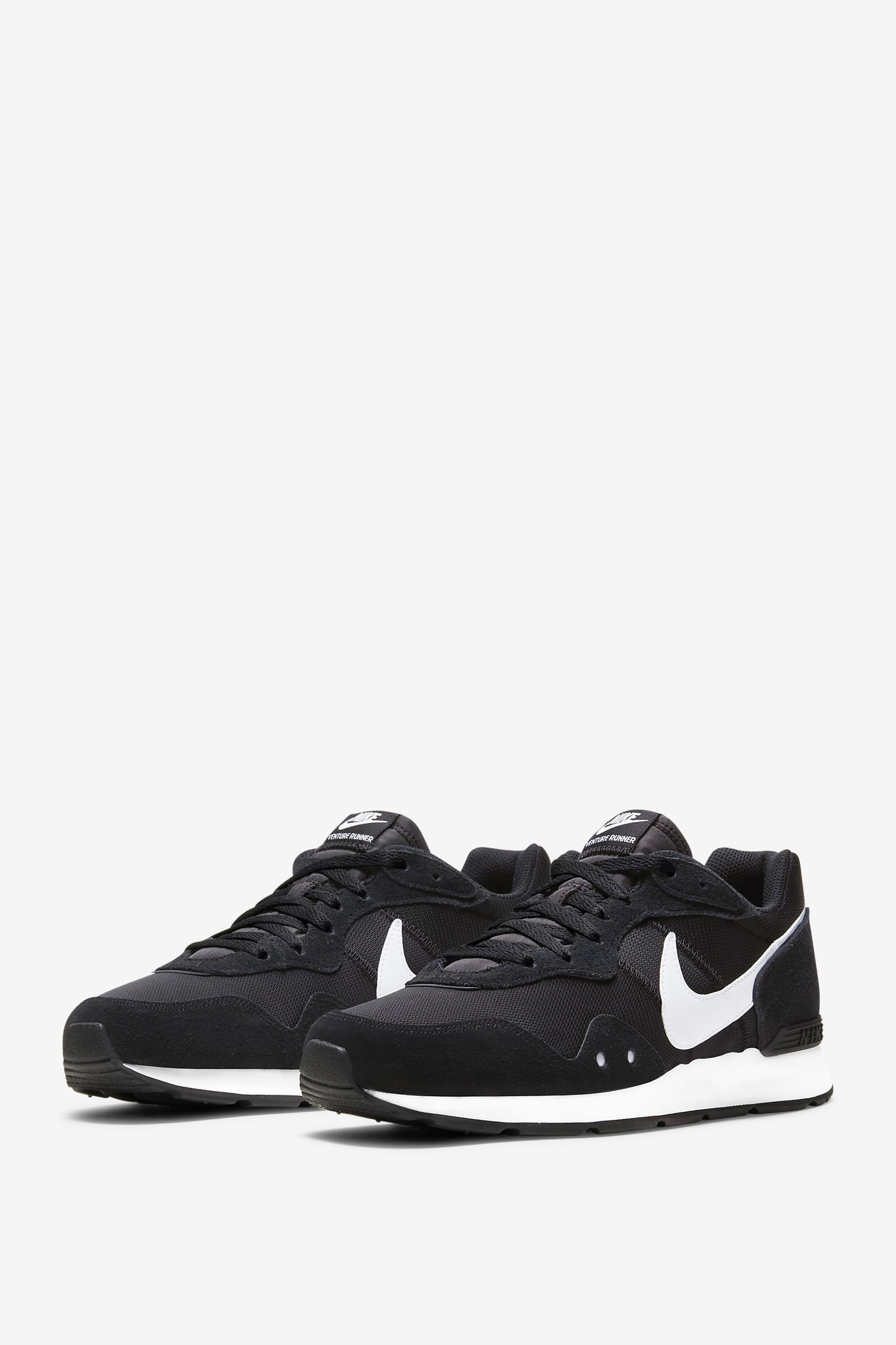 Купить Nike Venture Runner CK2944-002 219361700-3456