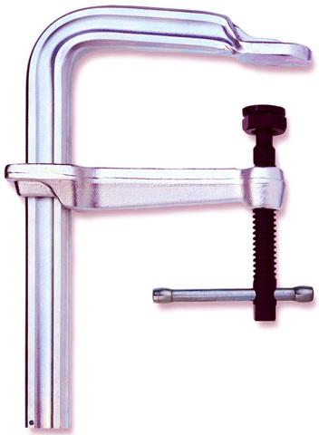 Высокоэффективная струбцина STB60M