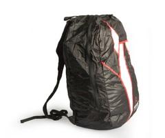 рюкзак Akando