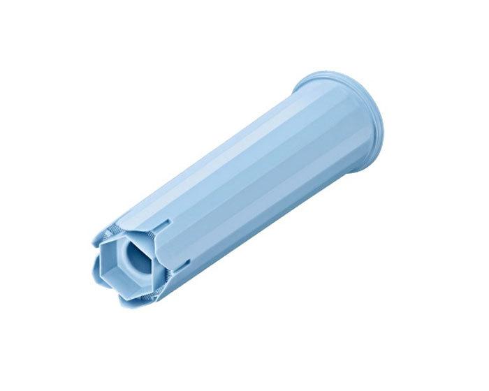 стоимость фильтра Jura CLARIS Blue 71311
