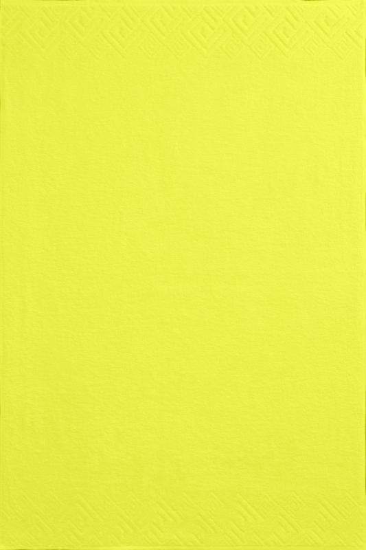 Желтый-2
