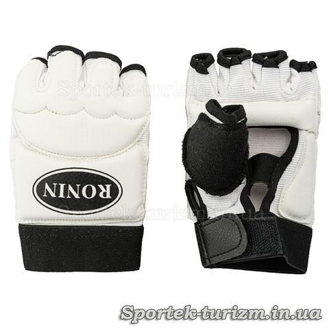 Перчатки для Тэйквандо Ronin