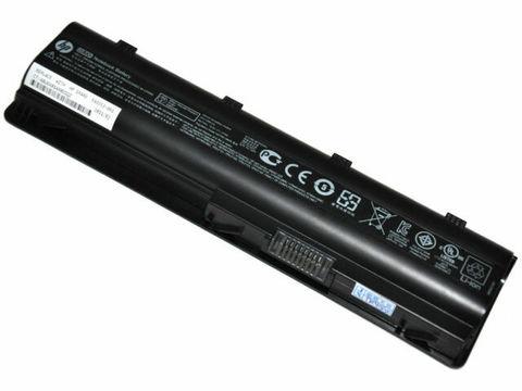 Аккумулятор для HP CQ42 HSTNN-LB0W ORG (11.1V 4200mAh)