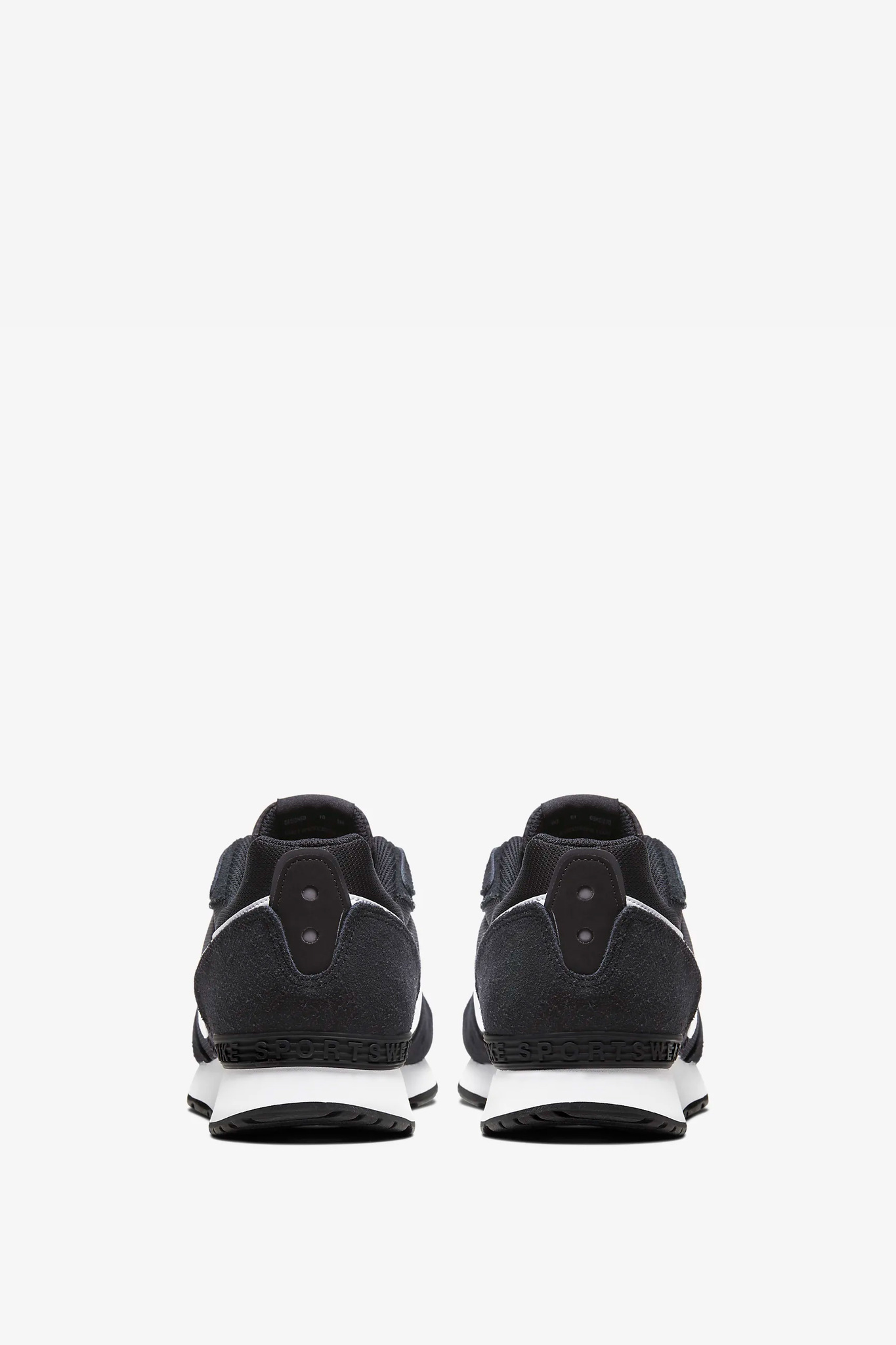 Купить Nike Venture Runner CK2944-002 219361700-4567