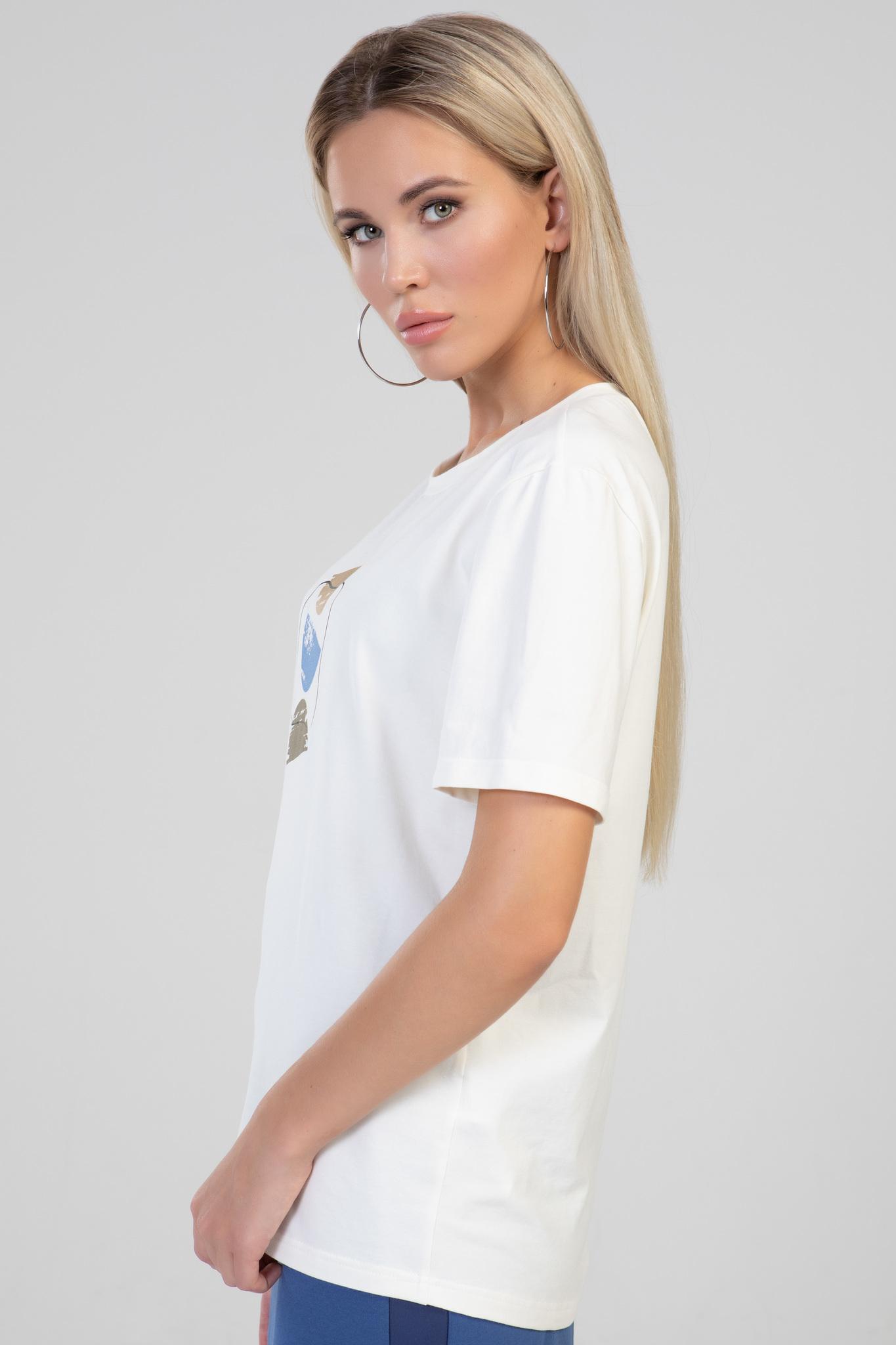 5300 Блуза