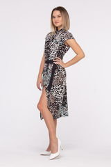 Платье З459-138