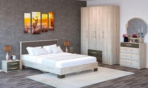 Спальня Версаль-2 (композиция 1)