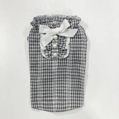341 PA - Блуза для собак