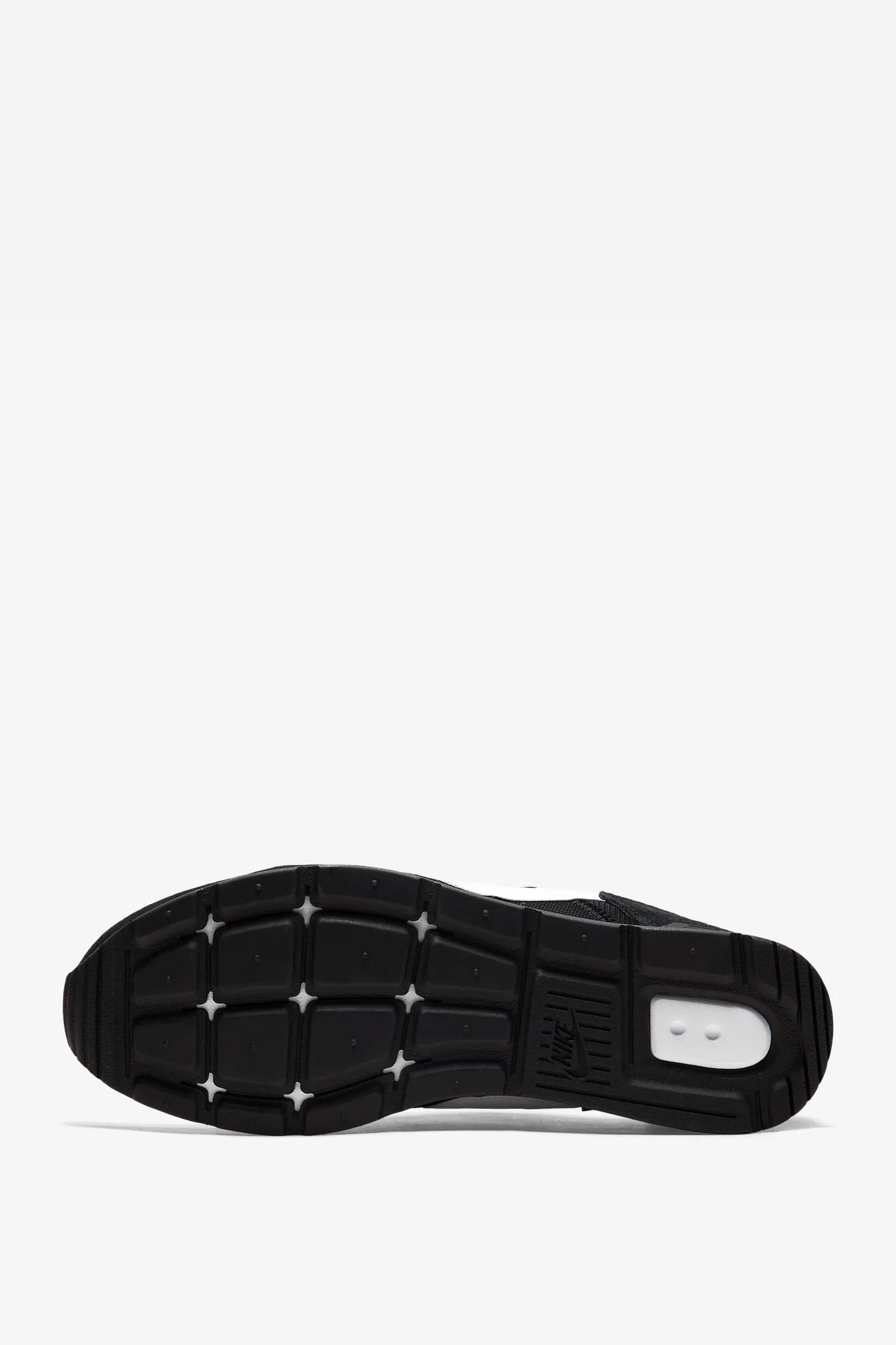 Купить Nike Venture Runner CK2944-002 219361700-5678
