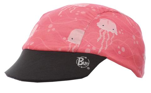 Кепка детская спортивная Buff Jellyfish