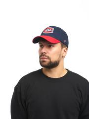 Бейсболка NHL Montreal Canadiens № 31
