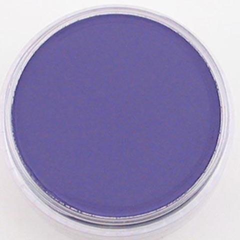 Ультрамягкая пастель PanPastel / Violet Shade