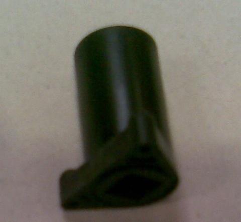 21200141 Втулка резьбовая для UNIFLOW3