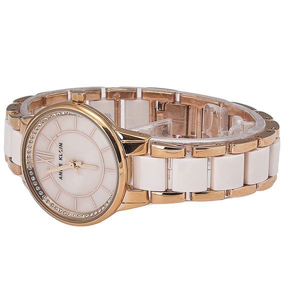 Часы наручные Anne Klein AK/3344LPRG