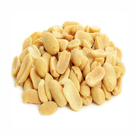 Арахис соленый 1 кг