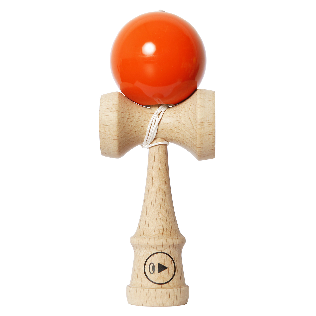 Кендама PLAY PRO II (Kendama Europe)