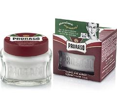 Крем до бритья Proraso