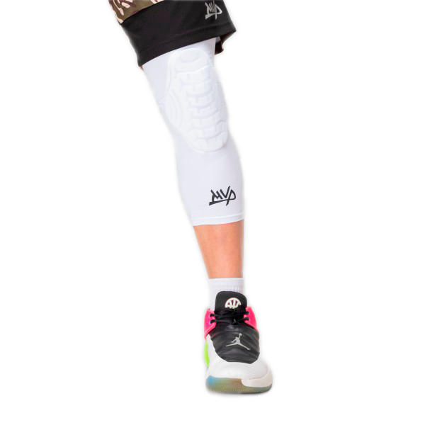 Protective Knee Band Long Fortress