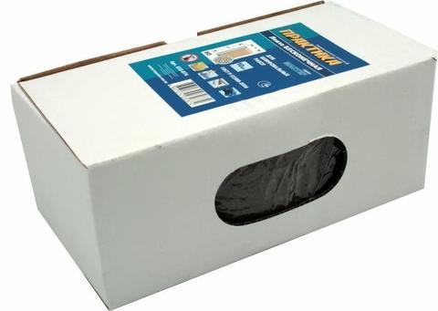 Лента шлифовальная ПРАКТИКА  75 х 457 мм   P60 (10шт.) коробка (032-874)