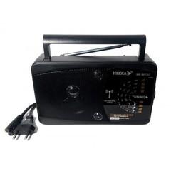 Радио NEEKA NK-907AC