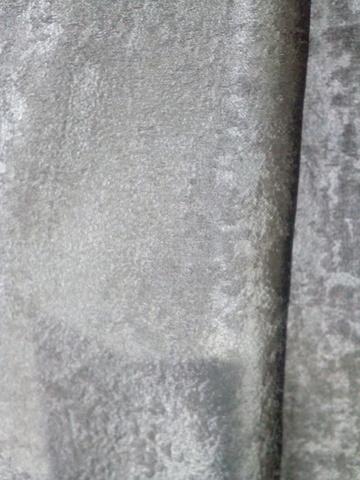 Ткань софт для обивки мебели, портьеры, подушки и одеяла. Арт. DLA-07