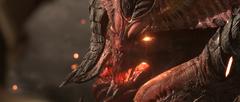 Diablo III: Eternal Collection (Nintendo Switch, русская версия)