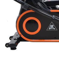 Гребной тренажер DFC R8003