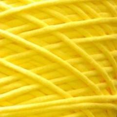 913 (Жёлтый)