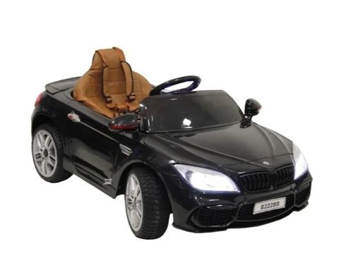 BMW B222BB