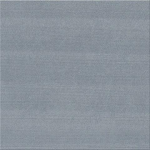 Напольная плитка Aura Atlantic Floor (42x42) темно-серый (м2.)