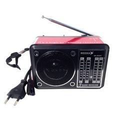 Радио NEEKA NK-203 AC