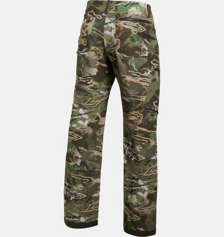 ШТАНЫ UA Early Season Field Pant (1299248-943)