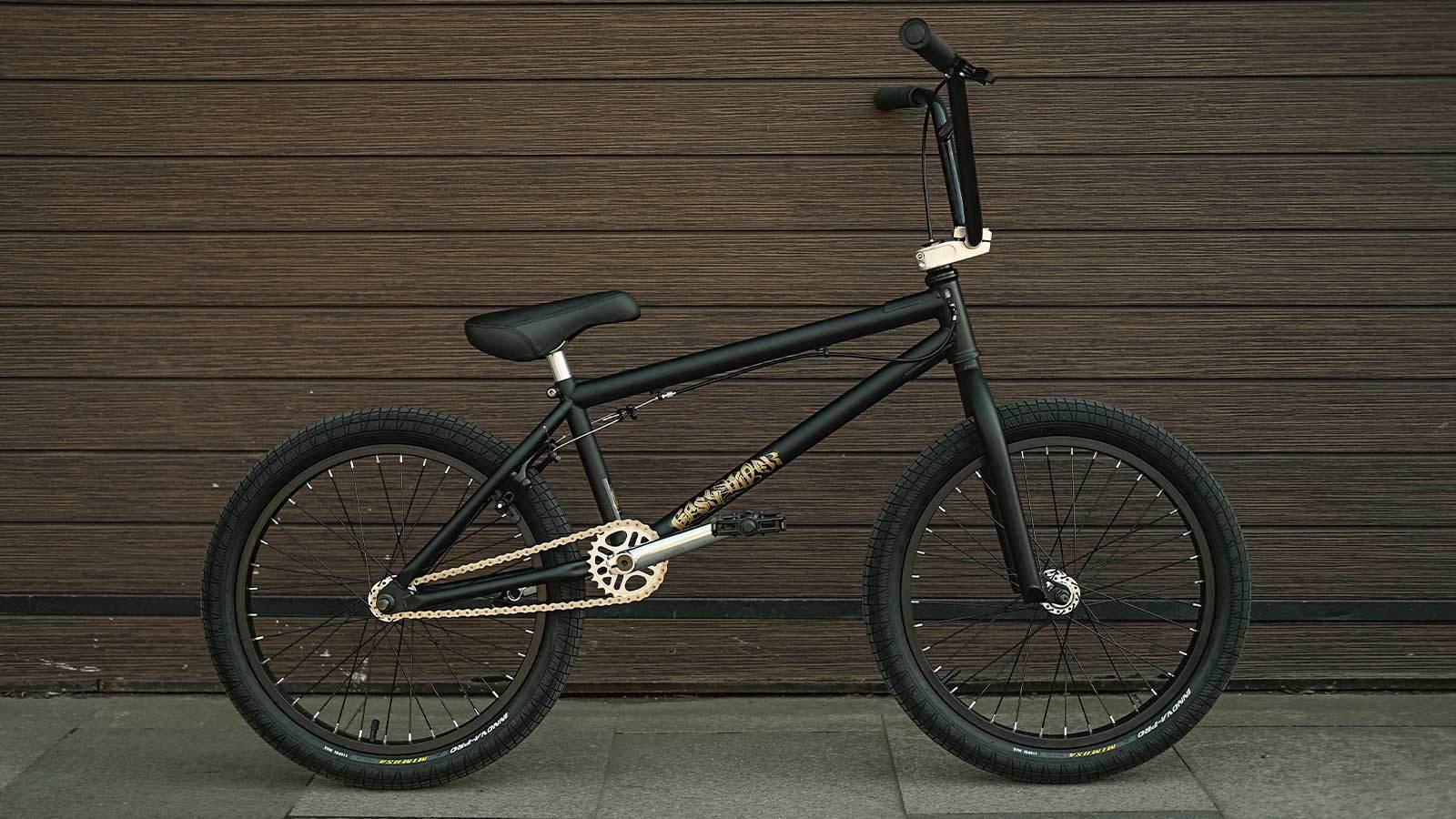 велосипед bmx купить