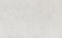 Велюр Charm (Шарм) 01