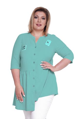 Рубашка-6023