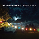 Hooverphonic / In Wonderland (5x7' Vinyl Single)