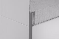 Профили для защиты внешних углов Profilpas Серфикс Протрим Protrim RV/12