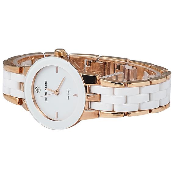 Часы наручные Anne Klein AK/1610WTRG