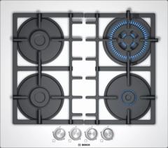 Варочная панель газовая Bosch Serie | 4 PNH6B2O90R фото