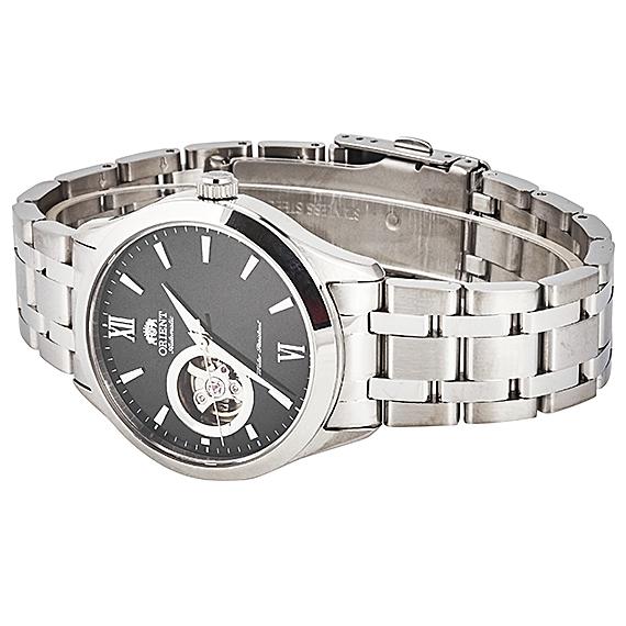 Часы наручные Orient FAG03001B0