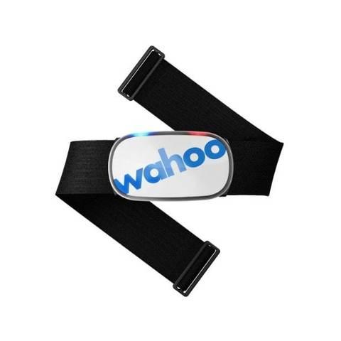 Wahoo TICKR - Датчик сердечного ритма
